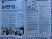 Auszug aus der Zeitschrift