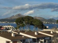 Mallorca 048